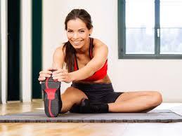Les bienfaits du sport sur la santé !