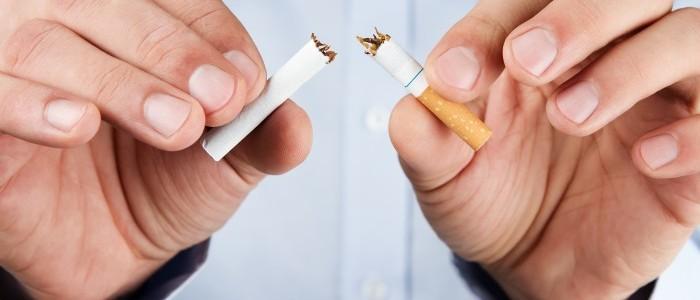 Dites adieu à la cigarette grâce à nos conseils