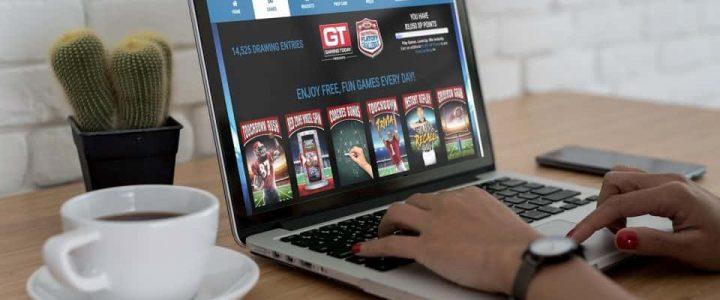 Comment les casinos en ligne assurent-ils votre sécurité ?