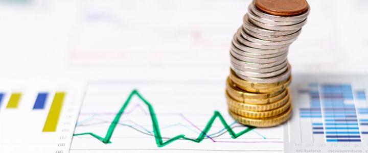Guide pour commencer à investir en ligne