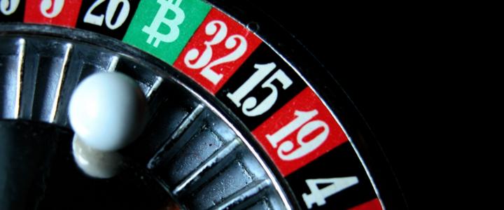 Le choix du bitcoin pour assurer la sécurité des transactions dans les casinos