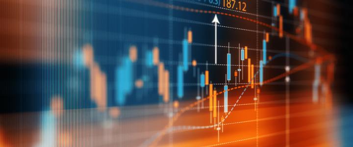 Débuter le trading sur IQOption